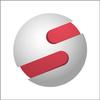 NetSfere simgesi