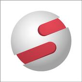 NetSfere icono