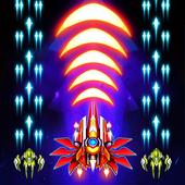 Infinity Shooting icon