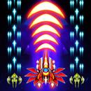 Infinity Shooting: Galaxy War APK