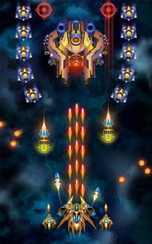 Infinity Shooting screenshot 8