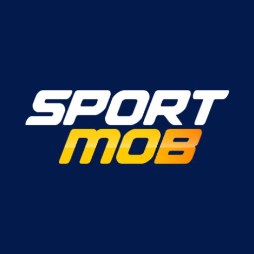 SportMob - Live Spielstände, Fußball Nachrichten