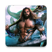 Aquaman Hd wallpaper-Superheroes Wallpapers | 4K for ...