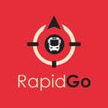 RapidGo(Beta)