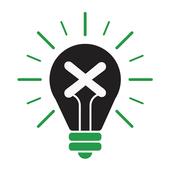 Infinix Life2.0 icon
