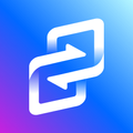 XShare - Transfer & Share all files without data
