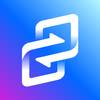 XShare - Transfer & Share all files without data icono