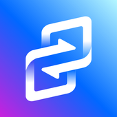 XShare icon