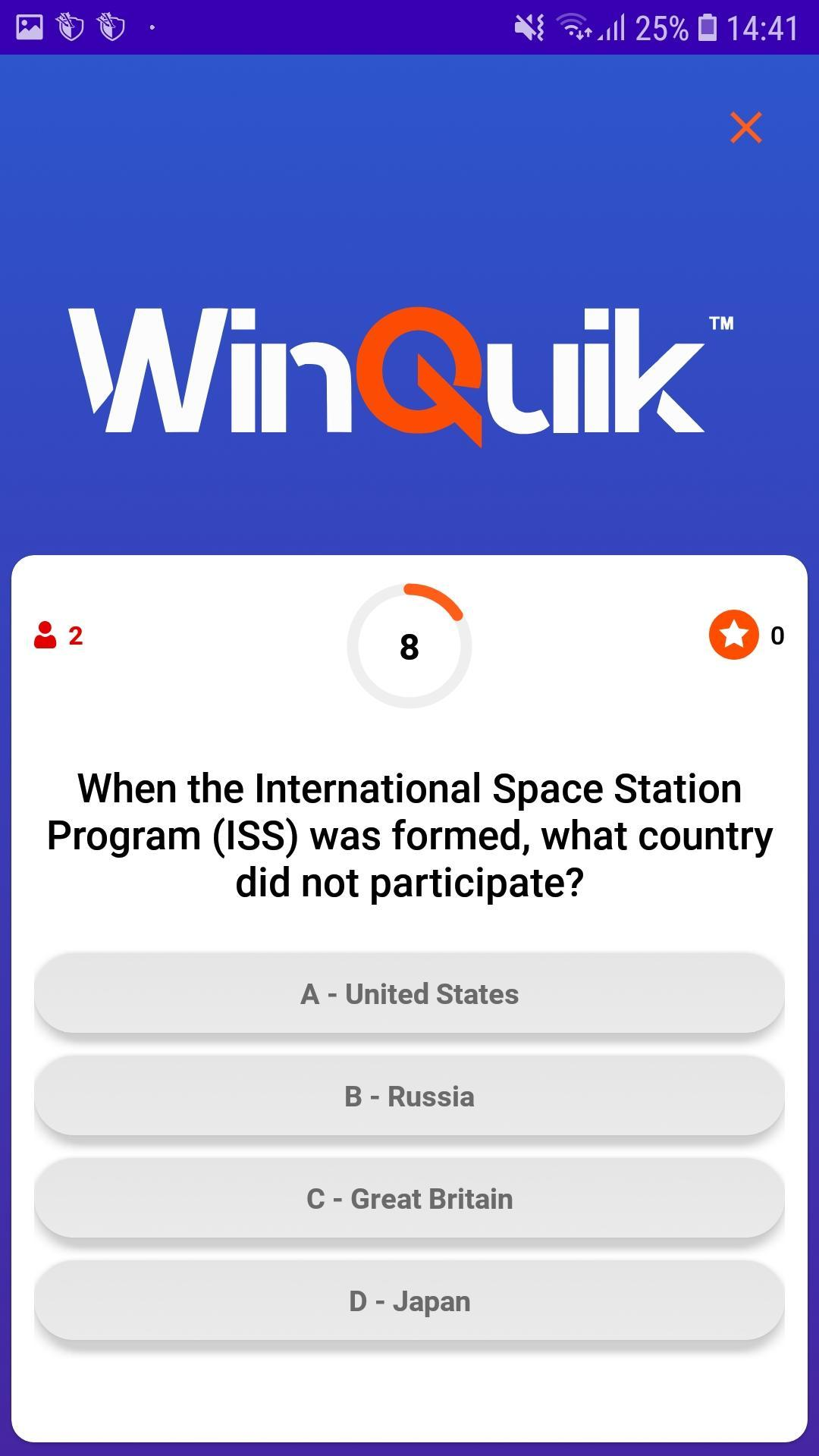 WinQuik for Android - APK Download