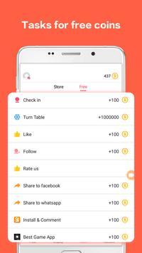 Popular -  get popularity on IG capture d'écran 4