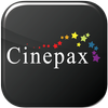 Cinepax icon