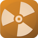 Radiation Detector, Infrared Rays Detector APK Android