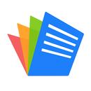 Polaris Office - Free Docs, Sheets, Slides + PDF APK Android
