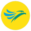 Cebu Pacific ícone