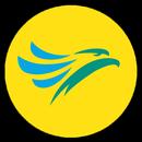 Cebu Pacific APK