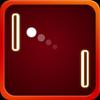 Ping Pong.io 아이콘