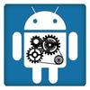 ikon Droid Hardware Info