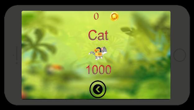 kids Adventure Animal screenshot 1