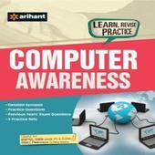 Arihant Computer Book In  English icon