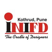 INIFD Pune Kothrud icon