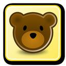 GROWLr: Gay Bears Near You APK Android