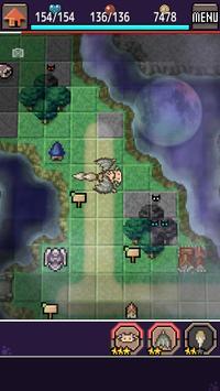 Chimera screenshot 2