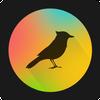 TaoMix 2 ícone