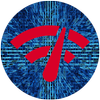 Spectrum Internet Speed Analyzer free-icoon