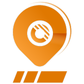 InOffice - An AI Based Commute Assistant icon