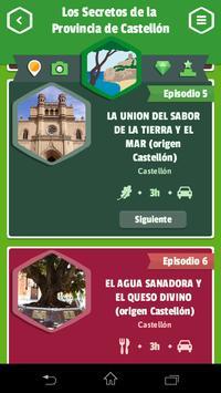 Amazing City - Castellón screenshot 3