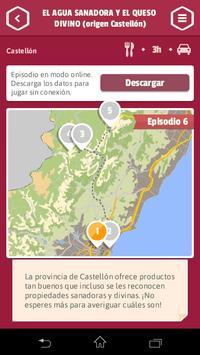 Amazing City - Castellón screenshot 4