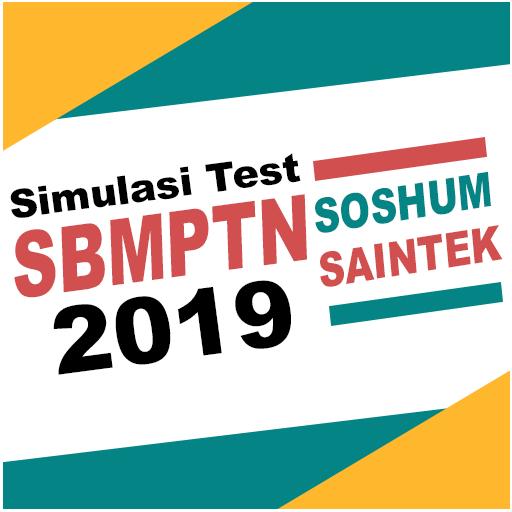 Soal SBMPTN 2019 📖 + Kunci Jawaban