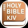 KJV BIBLE icon