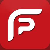 FonePay icon