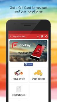 FonePay screenshot 3