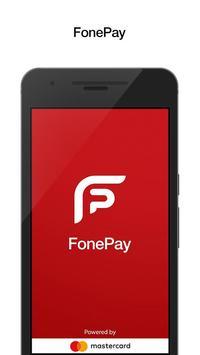 FonePay poster