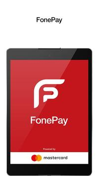 FonePay screenshot 14