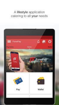 FonePay screenshot 15