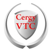 Cergy VTC icon
