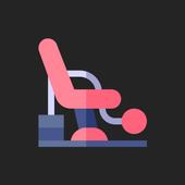 InlyneBiz icon