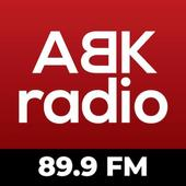 ABK radio icon