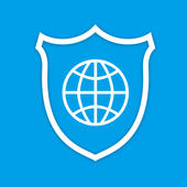 IntraPro icon