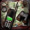 iZurvive - Map for DayZ & Arma-icoon