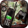 iZurvive - Map for DayZ & Arma أيقونة