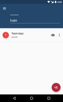 iZurvive - Map for DayZ & Arma screenshot 22