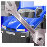Auto Mechanics Course