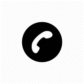 Atash icon