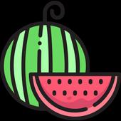 Chollish icon