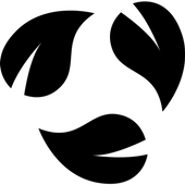 Thin BDs icon