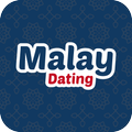Malaysian Dating ♥ Chat, Meet & Date Malay Singles